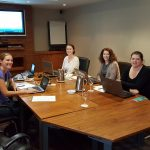 Stillorgan PP Phase 2 - HTML-CSS Teacher Training Programme