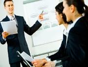 Business & Teacher Computer Training