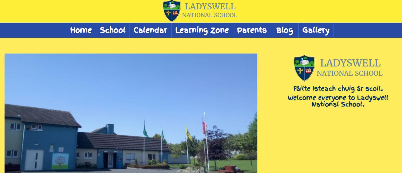 Ladyswell NS
