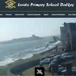 LoretoPrimarySchoolDalkey